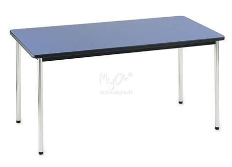tavolo mensa tavolo e sedie mensa acquista in myo s p a cancelleria