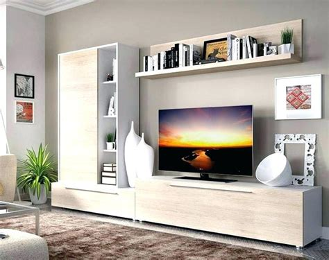 25 best ideas about living custom cabinets for living room designs living room tv wall unit designs aloininfo aloininfo tv