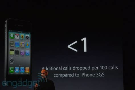 design effect less than 1 live from apple s iphone 4 press conference