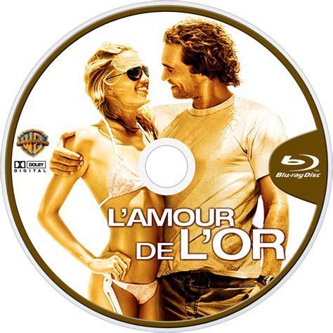 fool s gold 2008 r1 movie dvd cd label dvd cover fool s gold movie fanart fanart tv