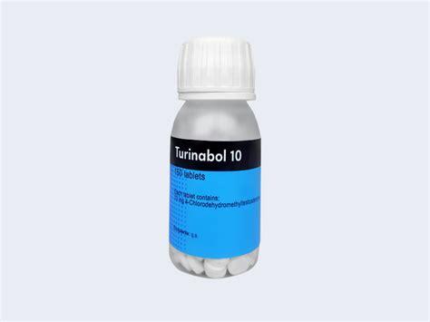 Turinabolos 10 Mg 100 Tablet Pharmacom Labs Turinabol T Bol T Bol Tbol axio labs turinabol 150 tabs 10mg