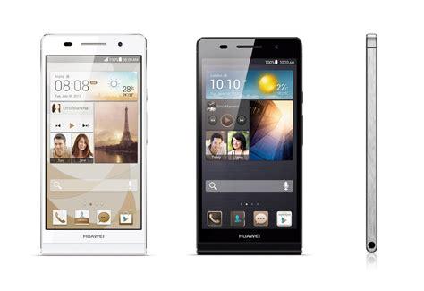 Hp Huawei Y635 huawei y635 specs technopat database