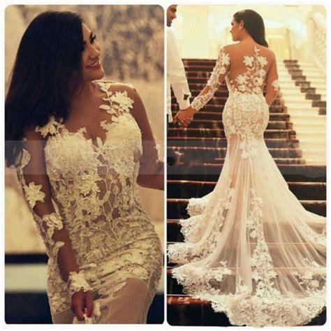 Popular Lace Wedding Dresses Tumblr Buy Cheap Lace Wedding Dresses Tumblr lots from China Lace