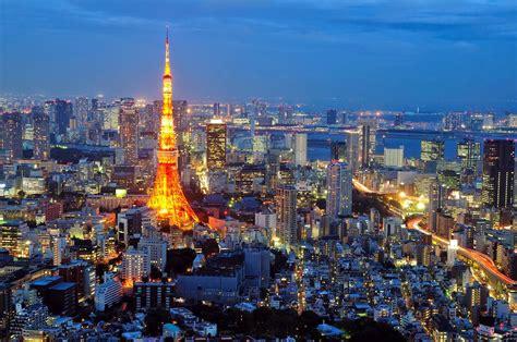 imagenes de japon lugares turisticos sitios tur 237 sticos de japon dereck zu 241 iga japon