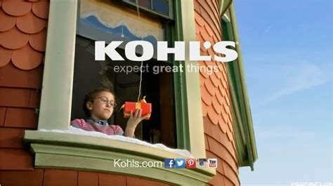 kohls christmas gifts kohl s images pictures childstarlets