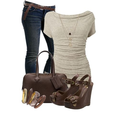 Why Cant I Find Stylish Eve Website To Order Baby Shoes   stylish eve outfits 2013 casual summer tops for women