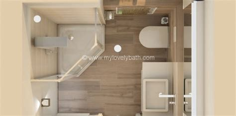 badezimmerplanung beispiele emejing badezimmerplanung 3d contemporary home