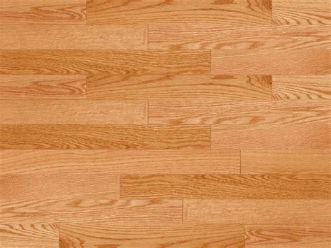 10 oaks flooring oak unfinished select 3 4 quot x 4 quot floor clearance center
