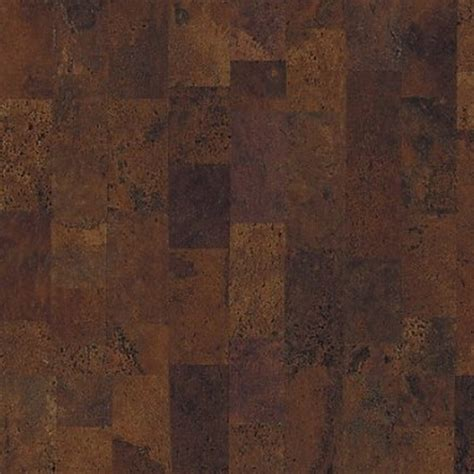 wicaders cork identity flooring buy discount wicanders