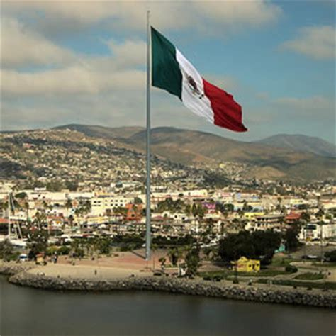 Trade Missions Are Composed Of A Of In Search Of Business Opportunities Baja California S 2015 Asia Investment Trade Mission Made In Mexico