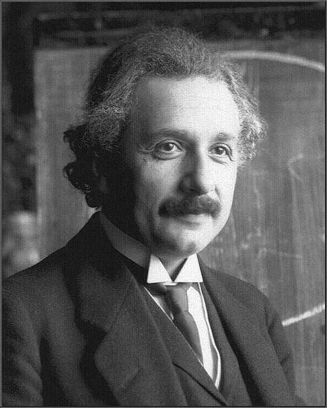 biography albert einstein wikipedia albert einstein biography quiz programs