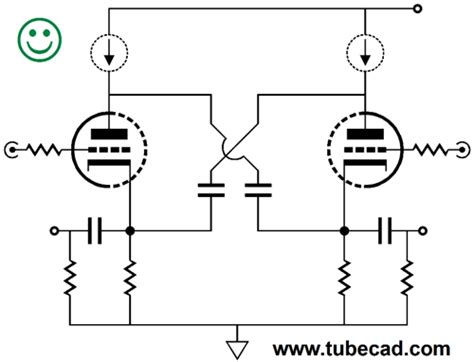 function of iron inductor inductor function wiki 28 images on chip inductors and their figure of merit 28 images