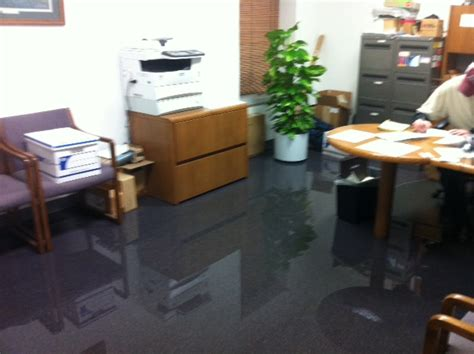 Home Decor Liquidators Hazelwood Mo by Discount Office Furniture St Louis Mo Welcome To