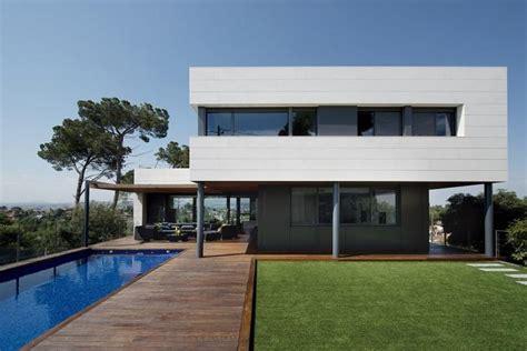 pisos alquiler castelldefels playa particulares alquiler de casas y pisos para producciones y rodajes