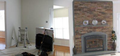fireplace installation nj iris contracting fireplace sales gas fireplace installation fireplace remodeling
