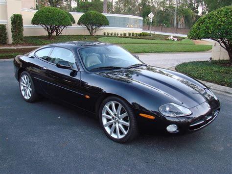how to learn about cars 2003 jaguar xk series interior lighting 2003 jaguar xk8 2 door coupe 170845