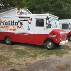 Mullin Plumbing by Mullins Plumbing Klempner 121 N Magnolia St Crowley