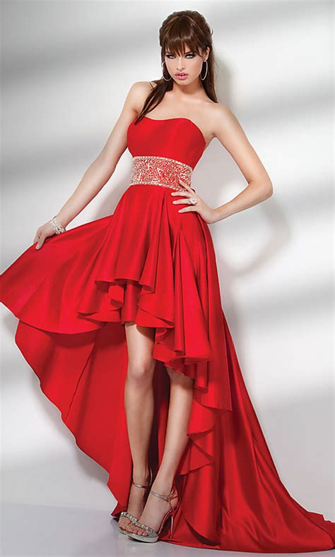 valentines dresses for 25 exclusive designs for dresses quotes