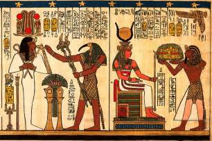 self adhesive photo wall murals 125cm x 84cm poster art pin by wow effects murals and fine art on ancient egypt
