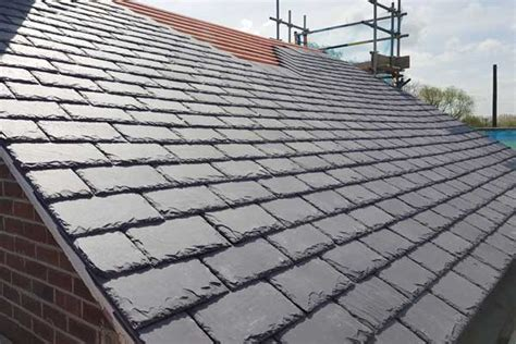 tile roof repairs ta roofing work for network rail ta roofing