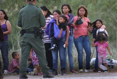 can an illegal immigrant buy a house conference of catholic bishops on raped migrant girls we can t help unless the u s