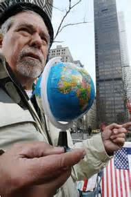 Topi Baseball Save Gaza Palestina Palestine 01 Keren Trucker Alfamerch 12 new york target orders globe that omits israel removed from shelves after nyc protest
