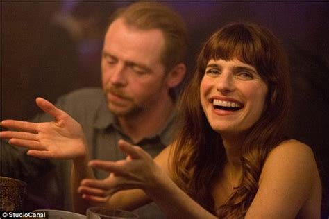 film man up online lake bell showcases her post baby body at the tribeca film