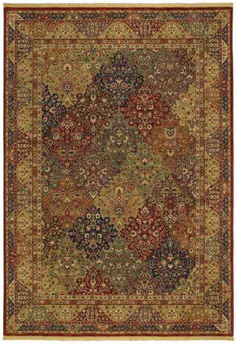 shaw area rugs lowes decor ideasdecor ideas