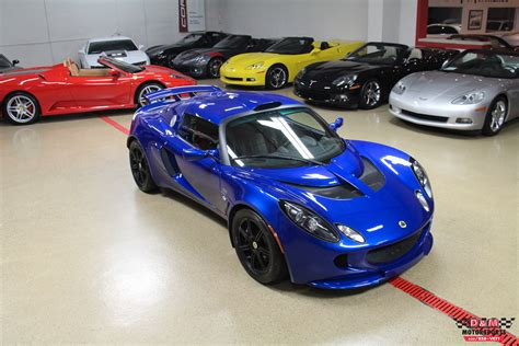 service and repair manuals 2008 lotus exige navigation system service manual 2008 lotus exige how to release spare tyre bat auctions bring a trailer