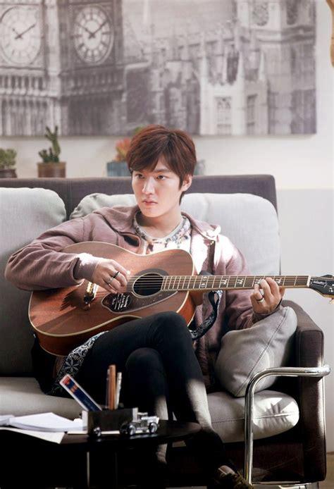 film lee min ho line romance 11 best dan akroyd images on pinterest movie covers