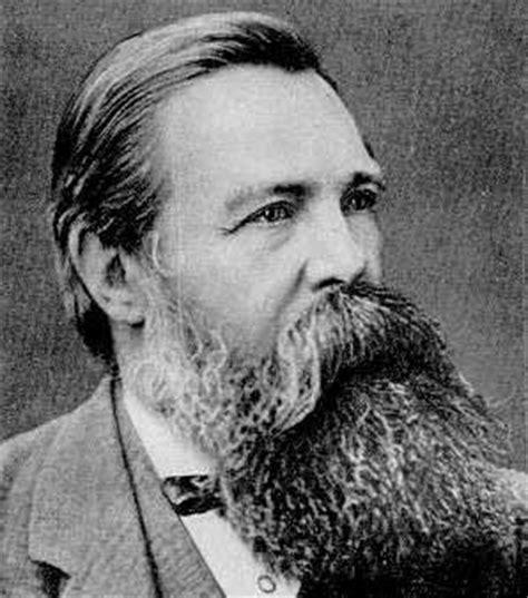 dubliners by james joyce margot norris hans walter 100 famous beards ultimate collection beardoholic