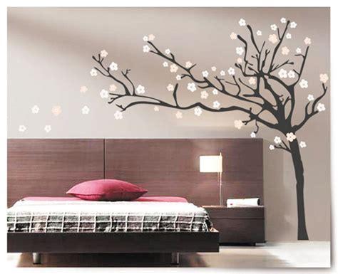 decoracion con vinilos pin de mayu rojas en decoraci 243 n pinterest decoraci 243 n