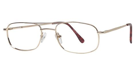 elements el 70 eyeglasses elements by europa authorized