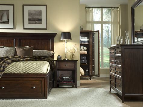 king bedroom suit spencer storage bed bedroom suite by thomas cole designs