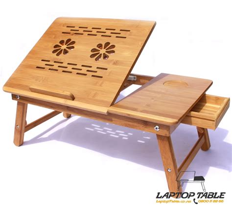 laptop desk with fan laptop table new zealand desk tray home fan