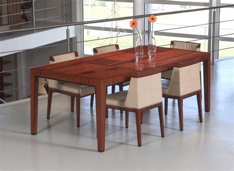 jugendstil salontafel schuitema madison eethoek art deco meubels www