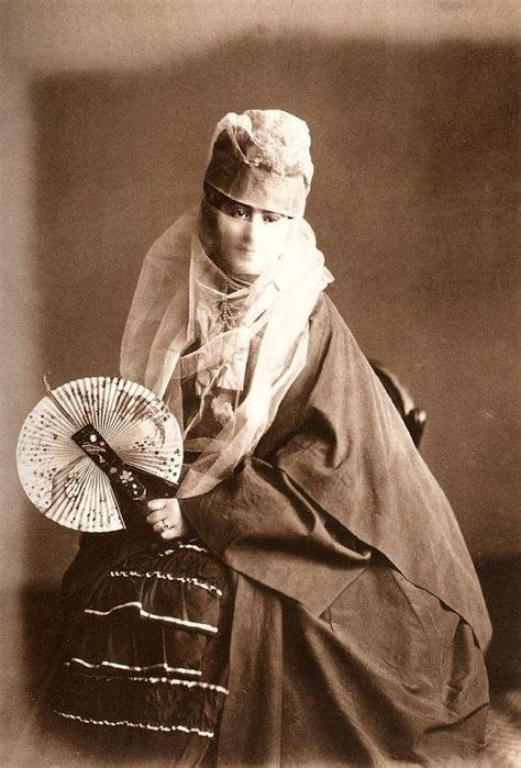 ottoman women 17 best images about historical middle east on pinterest
