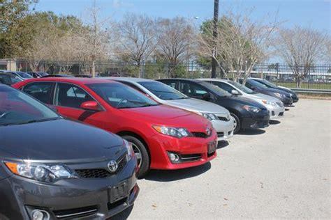 hertz auto sales hertz car sales orlando car dealership in orlando fl