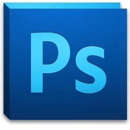 logo templates for photoshop cs5 포토샵 cs5 adobe photoshop cs5 무설치 버전 liverex s break a