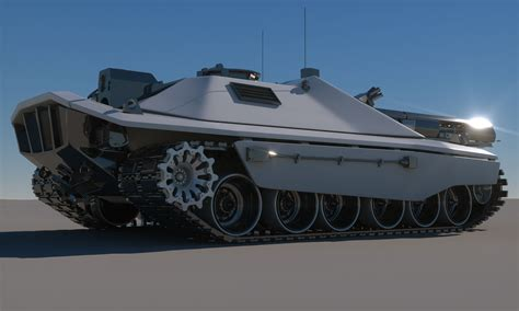 future military vehicles 1000 images about sci fi future military concepts on