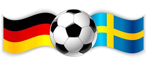 deutschland schweden frauen em 2017 europameisterschaft