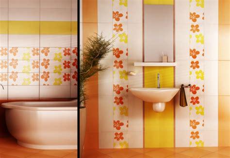Fliesen Für Badezimmer Kaufen by Badezimmer Badezimmer Fliesen Gelb Badezimmer Fliesen