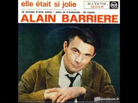 jean genet chanson d amour lucien lupi mendiant d amour 1962 funnycat tv