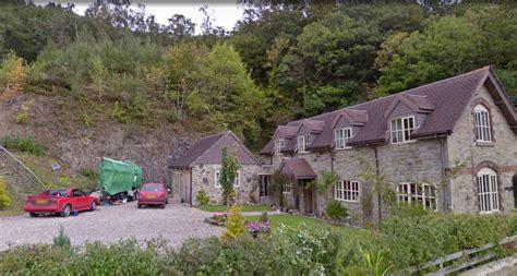 Quarry House by Quarry House Gt Mejor Precio Aqu 237