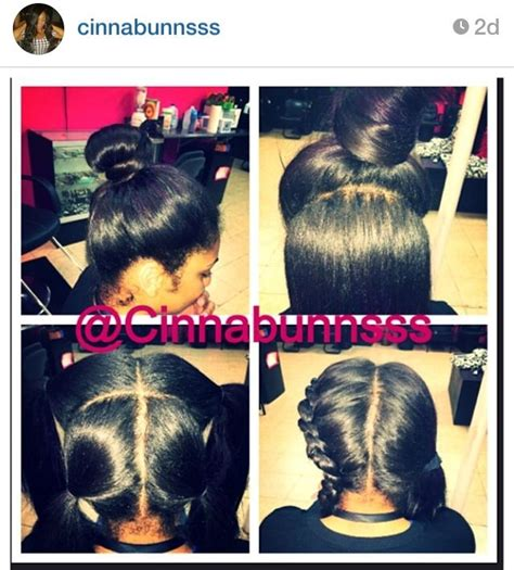 type of hair for vixen sew in vixen sew in hair extensions of all kinds pinterest