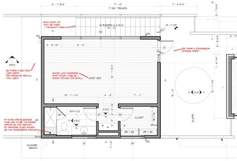 Bakery Floor Plan Design architectural graphic standards life of an architect