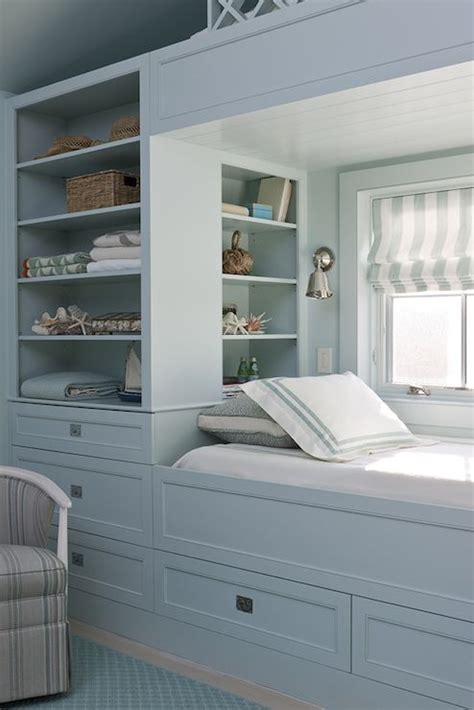 built in shelves in bedroom 25 best ideas about window bed on pinterest built in