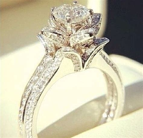 Ring Silver Oke oke wanne for sure jewelry bling and ring