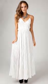 lace maxi dress lace maxi dress is for speical occasions