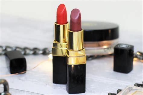 Lipstick Chanel Coco In Mademoiselle 05 chanel mademoiselle lipstick chanel mademoiselle lipstick chanel coco lipsticks